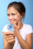 Orthodontics Stock Images