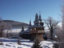 orthodox stock foto's