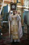 orthodox Imagens de Stock Royalty Free