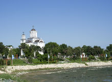 Free Orthodox Church Royalty Free Stock Photo - 73004735