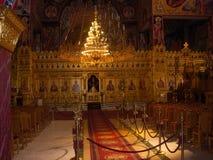 Orthodox Church3 Royalty Free Stock Photo