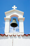 Orthodox church detail. Royalty Free Stock Photography