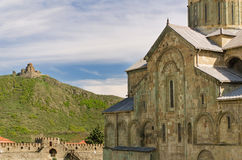 Orthodox, Churches, monastery Stock Images