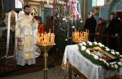 orthodoxe Photos stock