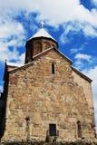 Orthodoxes Kloster Lizenzfreie Stockbilder