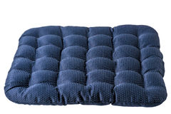 Orthopedic pillow Stock Photos