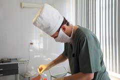 Orthopedics Stock Images