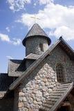 Ortodox Church Royalty Free Stock Image