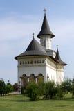 Ortodox kyrka arkivbilder