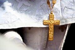 Ortodoxia. Fotografía de archivo