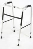 ortopedisk apparat Royaltyfri Fotografi