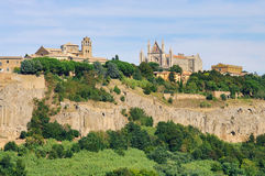 Orvieto Stock Photos