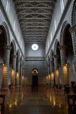 Orvietto , Italy Stock Photography