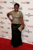 Ory Okolloh Стоковая Фотография