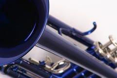 oryginalne blues Zdjęcie Royalty Free