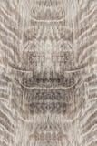Oryginalny tło abstrakcjonistycznego tła naturalny tekstury drewno Obrazy Royalty Free