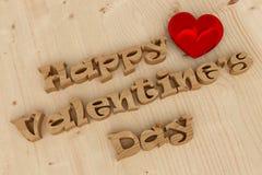 Oryginalny tło dla kart, zaproszenia, powitania na walentynka dniu, Luty 14 wakacje miłość Listy ma i symbole ilustracja wektor