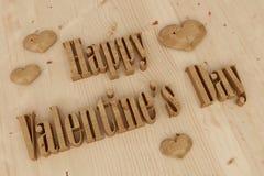 Oryginalny tło dla kart, zaproszenia, powitania na walentynka dniu, Luty 14 wakacje miłość Listy ma i symbole ilustracji