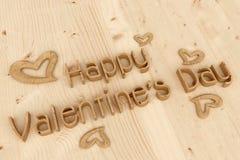 Oryginalny tło dla kart, zaproszenia, powitania na walentynka dniu, Luty 14 wakacje miłość Listy ma i symbole royalty ilustracja