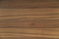 Orzech włoski tekstura zdjęcie stock