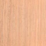 Orzecha włoskiego drewna tekstura obraz royalty free
