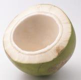 orzechy kokosowe Obrazy Royalty Free