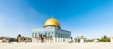 osłony Jerusalem rock sity stary Zdjęcie Royalty Free