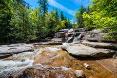 Os banhos New Hampshire de Diana foto de stock royalty free