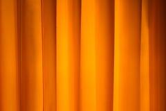 Os filtros da cortina fotografia de stock royalty free