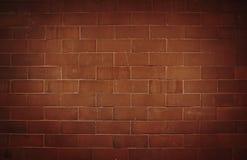 Os fundos Textured da parede de tijolo construíram o conceito da estrutura foto de stock