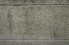 Os lotes de pedras pequenas coloridas fecham-se acima Foto de Stock