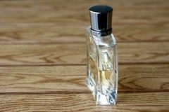 Os Mens perfumam e fragrância imagem de stock royalty free