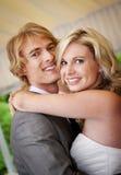 Wedding imagem de stock royalty free