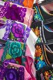 Os ofícios do mexicano imagens de stock