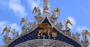 Os povos querem montar uma gôndola Veneza Italy Imagem de Stock Royalty Free