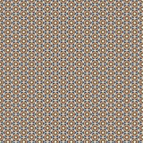 Os testes padrões da arte para o fundo Foto de Stock