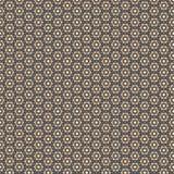 Os testes padrões da arte para o fundo Fotos de Stock Royalty Free