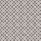 Os testes padrões da arte para o fundo Imagem de Stock
