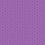 Os testes padrões da arte para o fundo Imagens de Stock