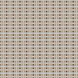 Os testes padrões da arte para o fundo Fotos de Stock