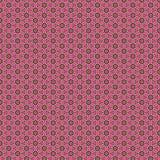 Os testes padrões da arte para o fundo Imagem de Stock Royalty Free