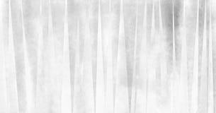 Os triângulos finos abstratos em estilhaços preto e branco desvanecidos no teste padrão geométrico projetam, fundo artística fres ilustração stock