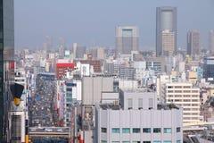 Osaka Stock Photos