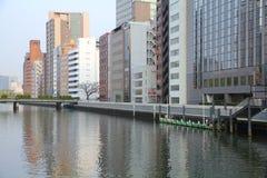 Osaka Stock Photography