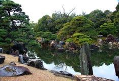 Osaka,Kyoto,Japan Royalty Free Stock Images