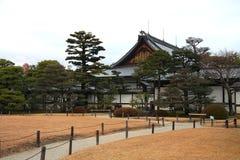 Osaka,Kyoto,Japan Royalty Free Stock Image