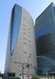 Osaka Museum of History Japan Royalty Free Stock Images