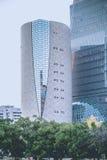 Osaka Museum Royalty Free Stock Image