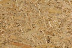 OSB物质纹理-木纹理木背景Osb纹理 库存图片
