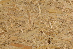 OSB material Texture - Wood texture Wood background Osb texture. Stock Image